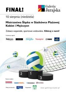 PLAKAT_100x140_siatkowka FINAL WYBRANY__UKLAD 2