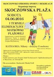 2016.06.04.skoczowska_plaza_plakat-page-001