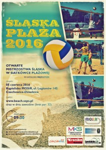 2016.06.05.plakat czechowice